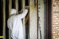 Spray Foam Insulation Contractors Cincinnati
